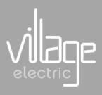 VillageElectricLogo.jpg