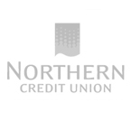 NorthernCreditUnion-Logo.jpg