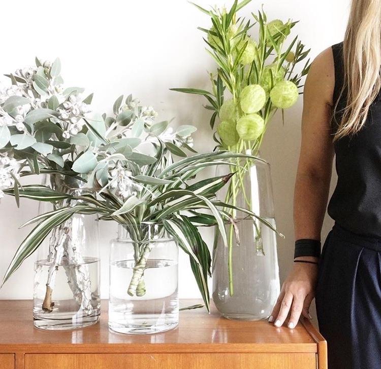 Helen_Kleores_Style_IMG_8687.JPG