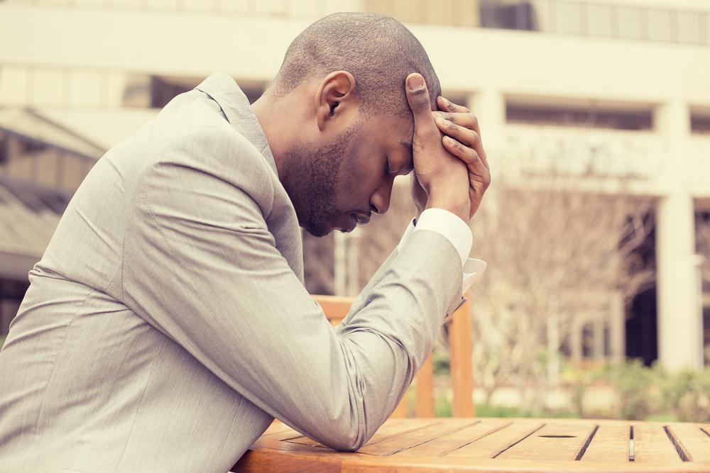 Stressed man.jpg