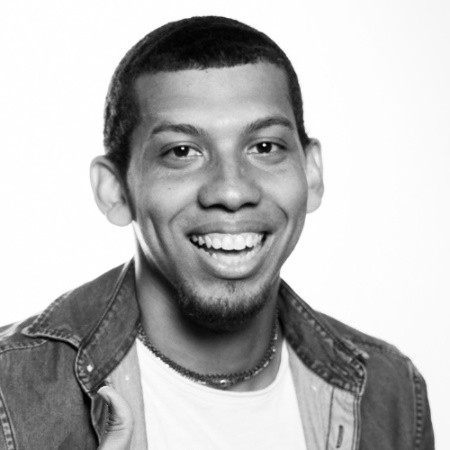 Kwame Henderson - Product Manager @ tumblr
