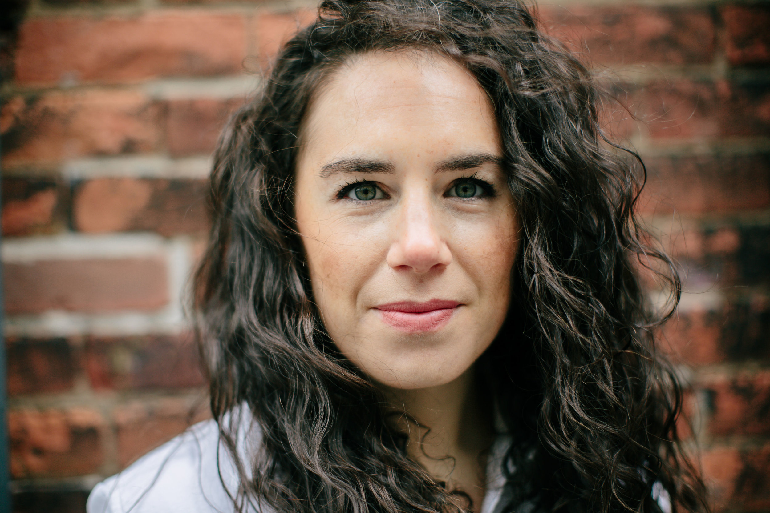 Elana Tenenbaum - Director of Design @ Knotel