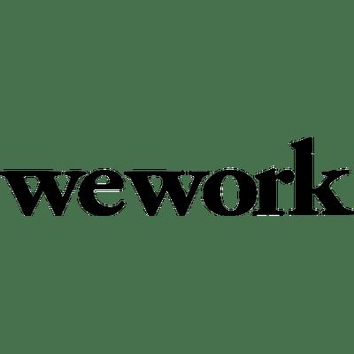 wework-logo-Copy-34.png