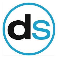 digital summit logo.jpeg