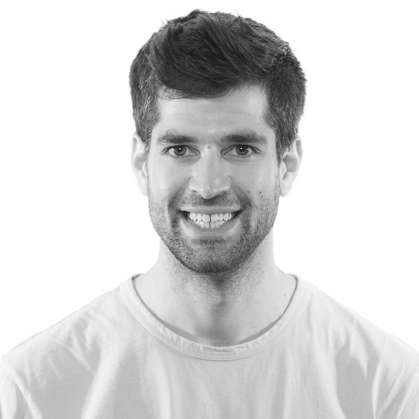 Jon Morgenstern - SVP, Head of Investment @ VaynerMedia