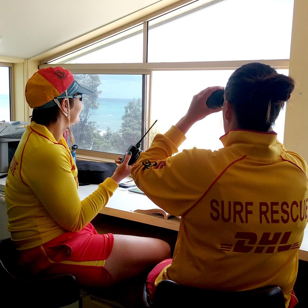 Rescue-Staff-v1.jpg