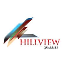 Hillview-Quarries-Logo.jpg