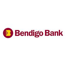 Bendigo_Bank_logo.jpg