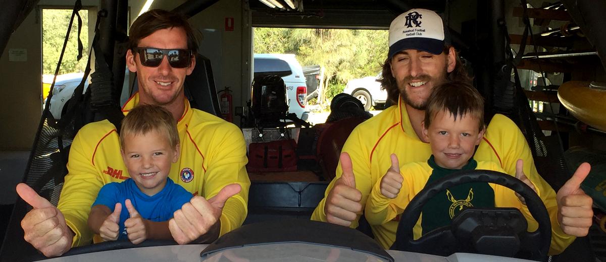 Rescue-Staff-v8.jpg