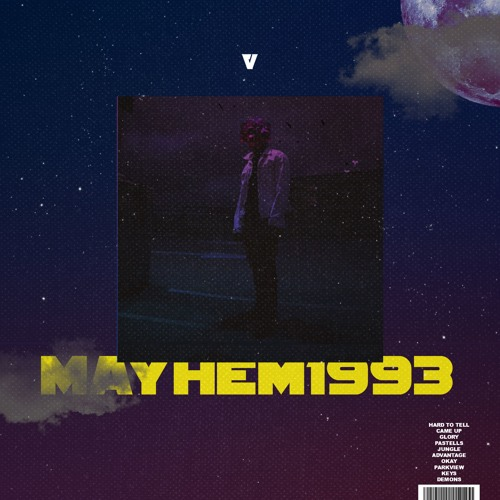 MAYHEM1993 ART.jpg