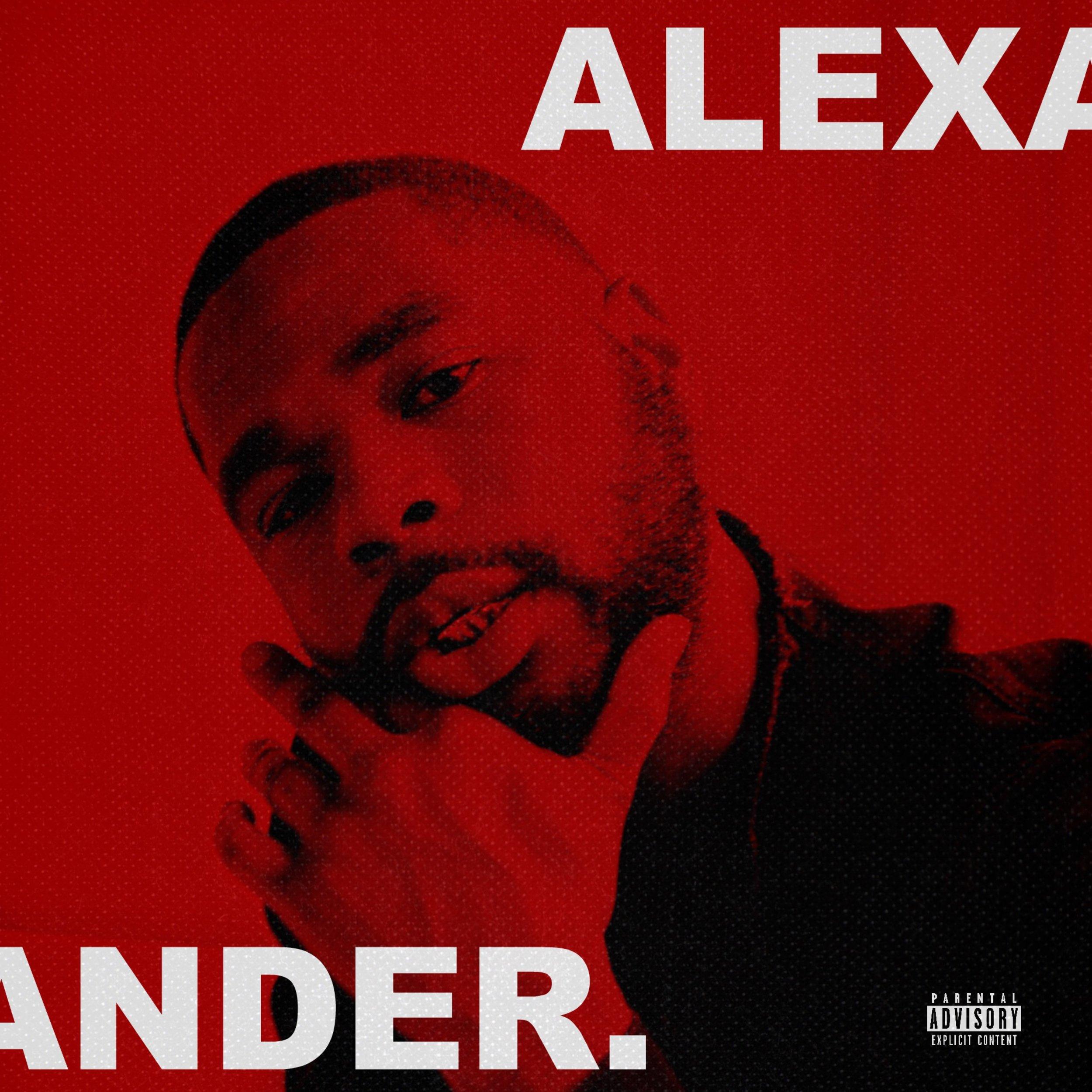 ALEXANDER_DRAFT.jpg