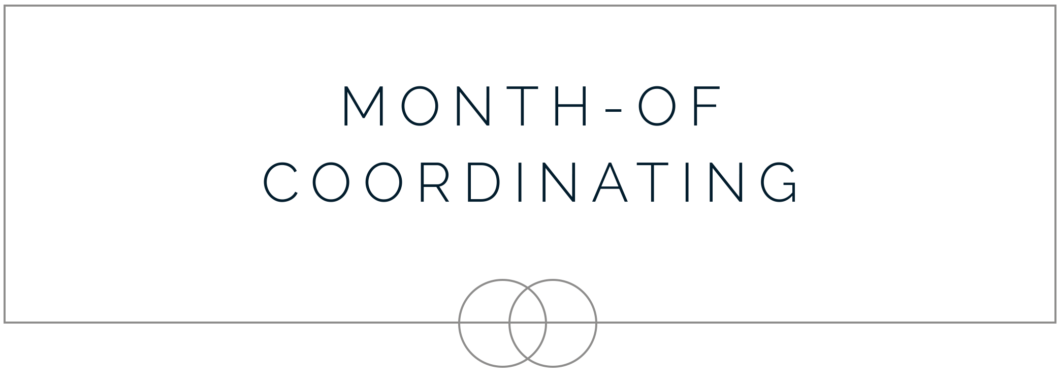 month of coordinating 1.png