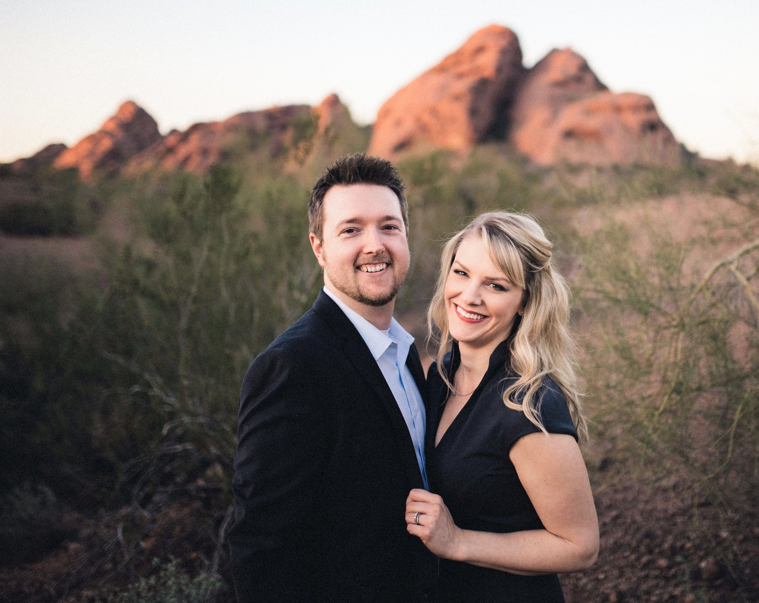 Sarah and Kyle of Blue Eyes Productions.jpg