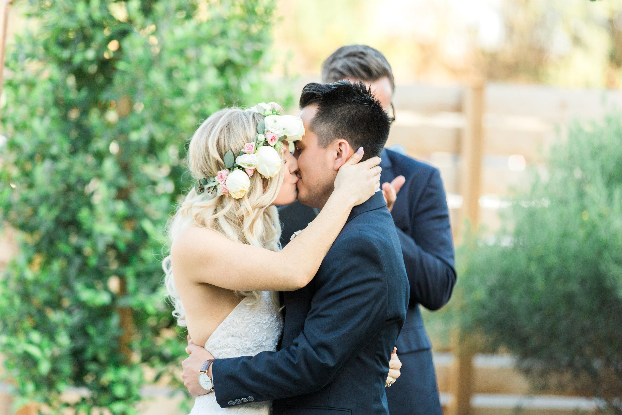 Leo+Britt Wedding Final-460.jpg