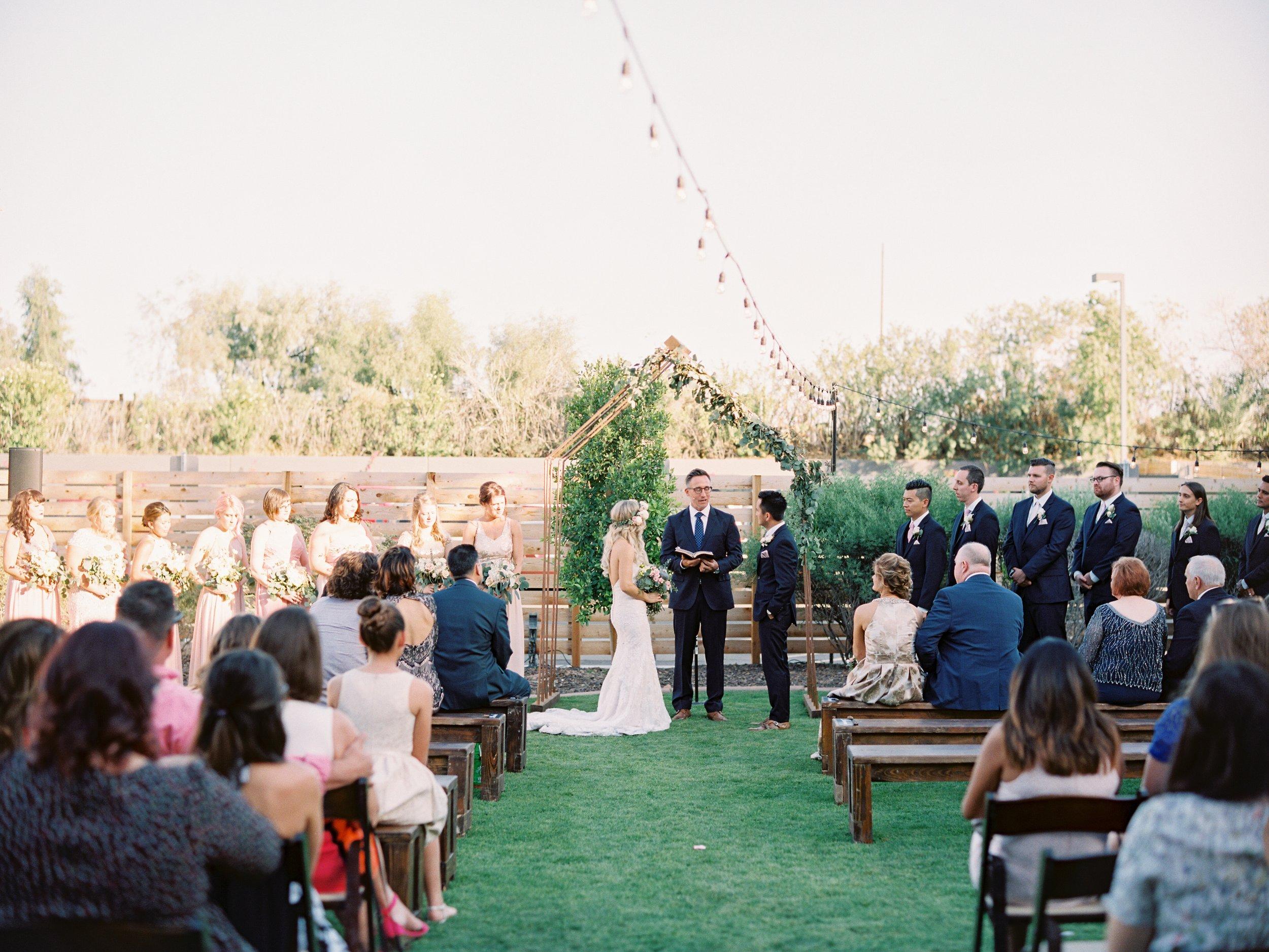 Leo+Britt Wedding Final-404.jpg