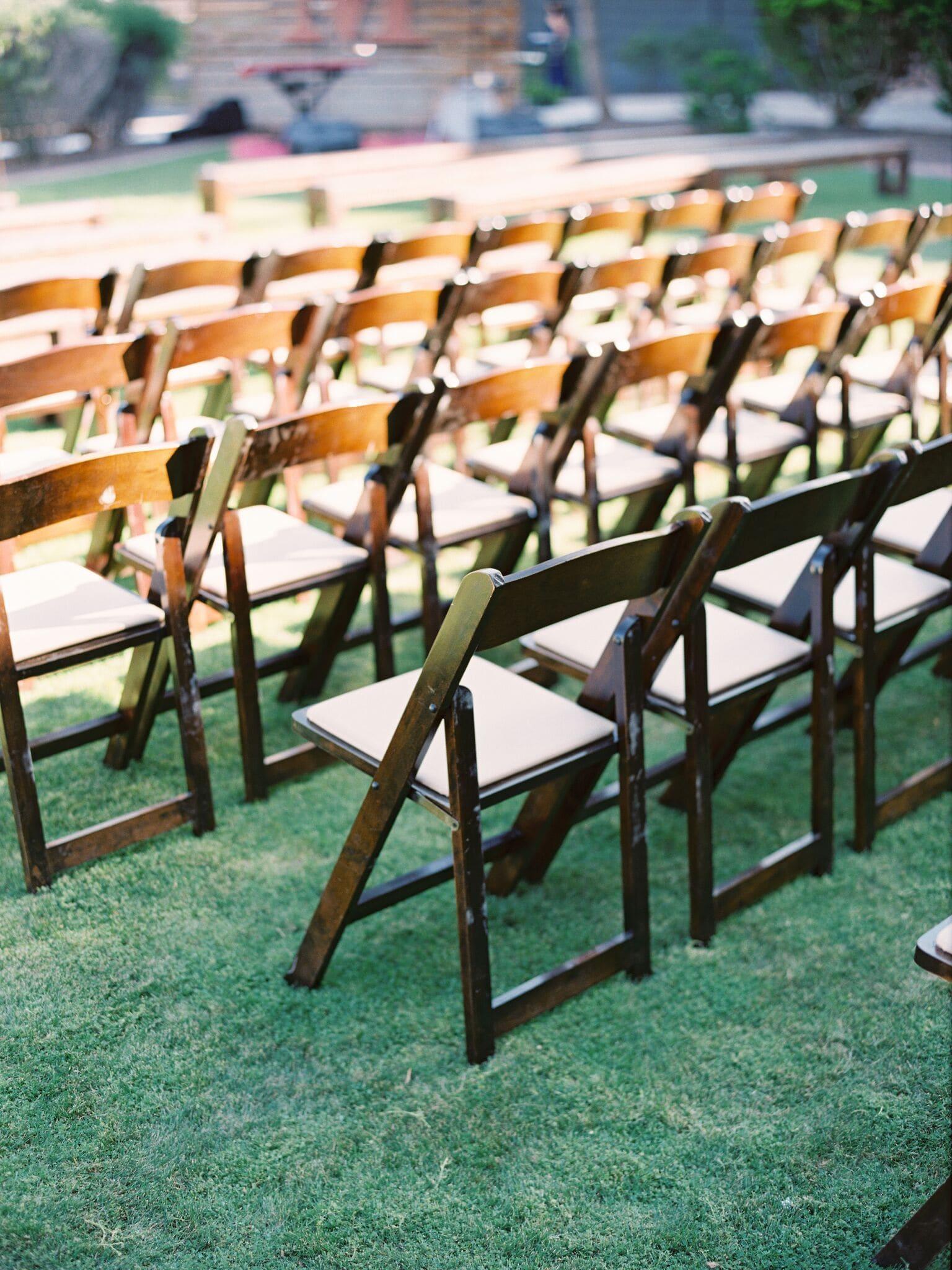 Leo+Britt Wedding Final-512_preview-min.jpg
