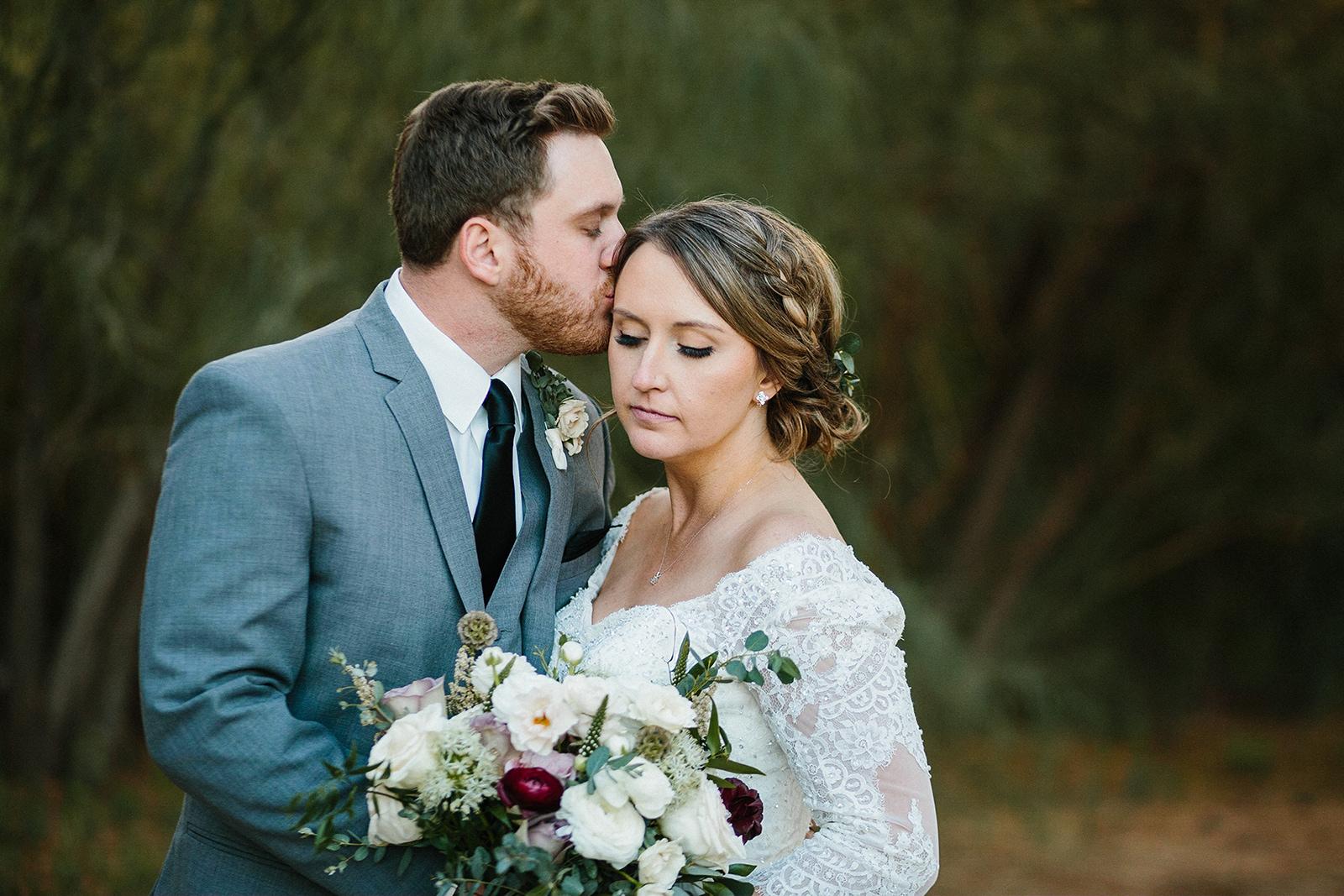 Bride+Groom-24.jpg