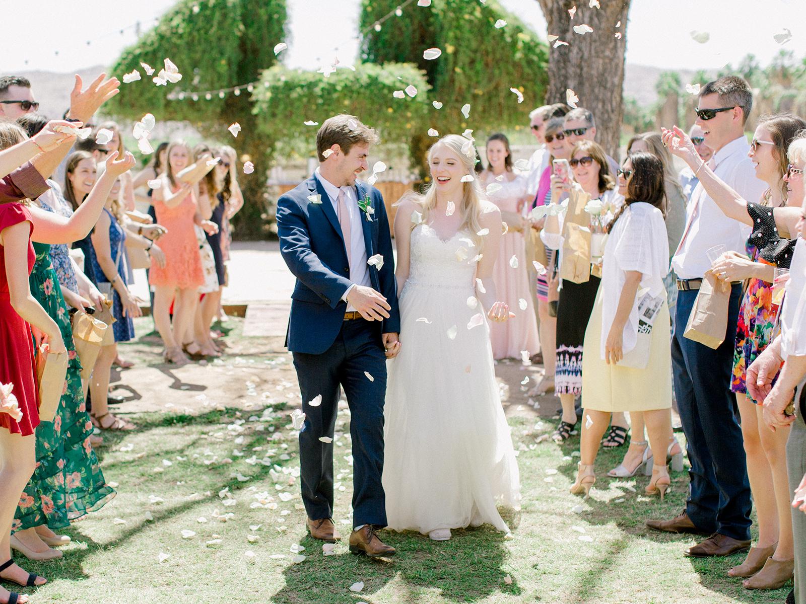 Lukas Wedding Preview-8.jpg