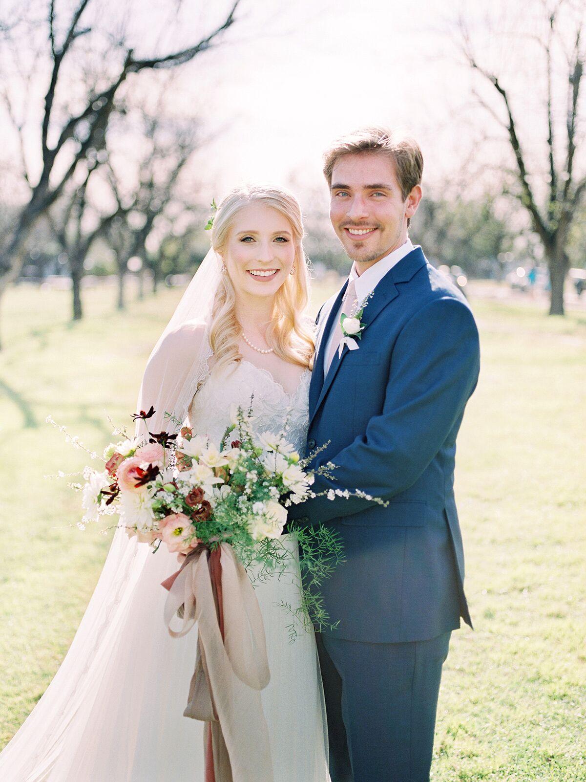 Lukas Wedding - Bride _ Groom-3_preview.jpeg
