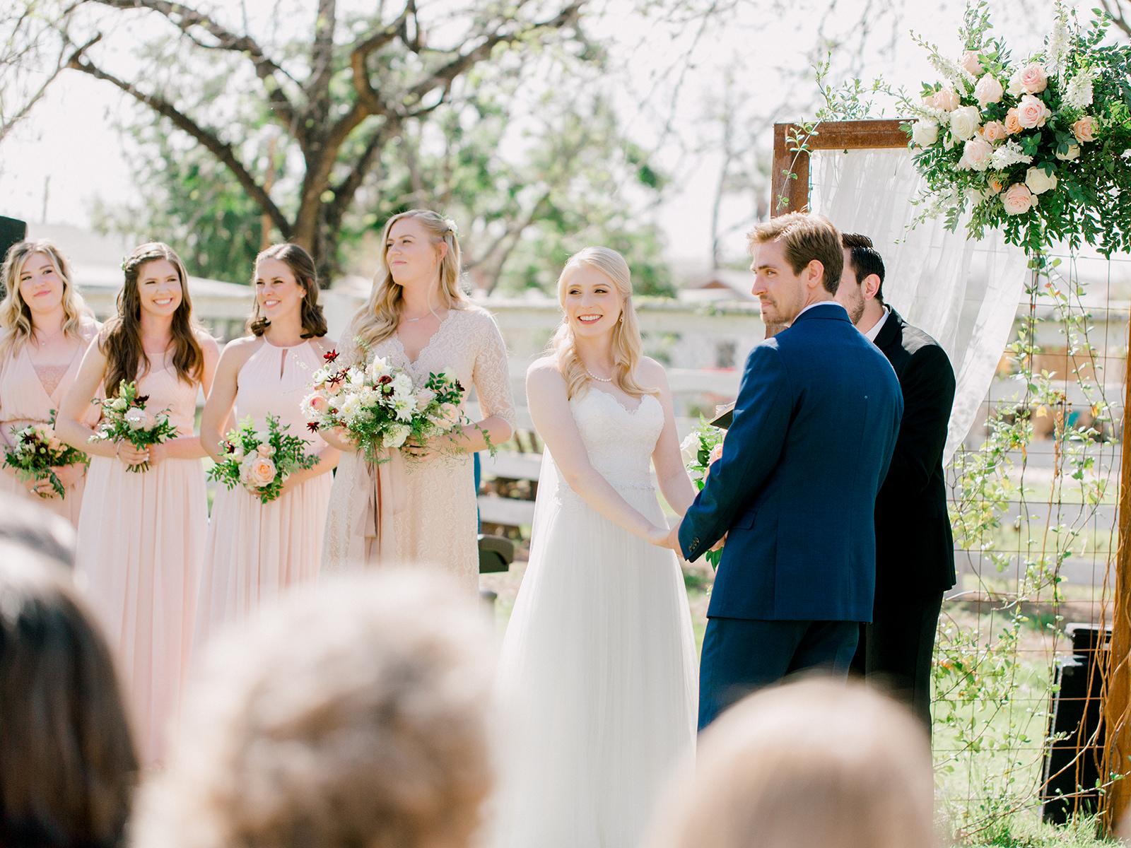 Lukas Wedding - Ceremony-134.jpg