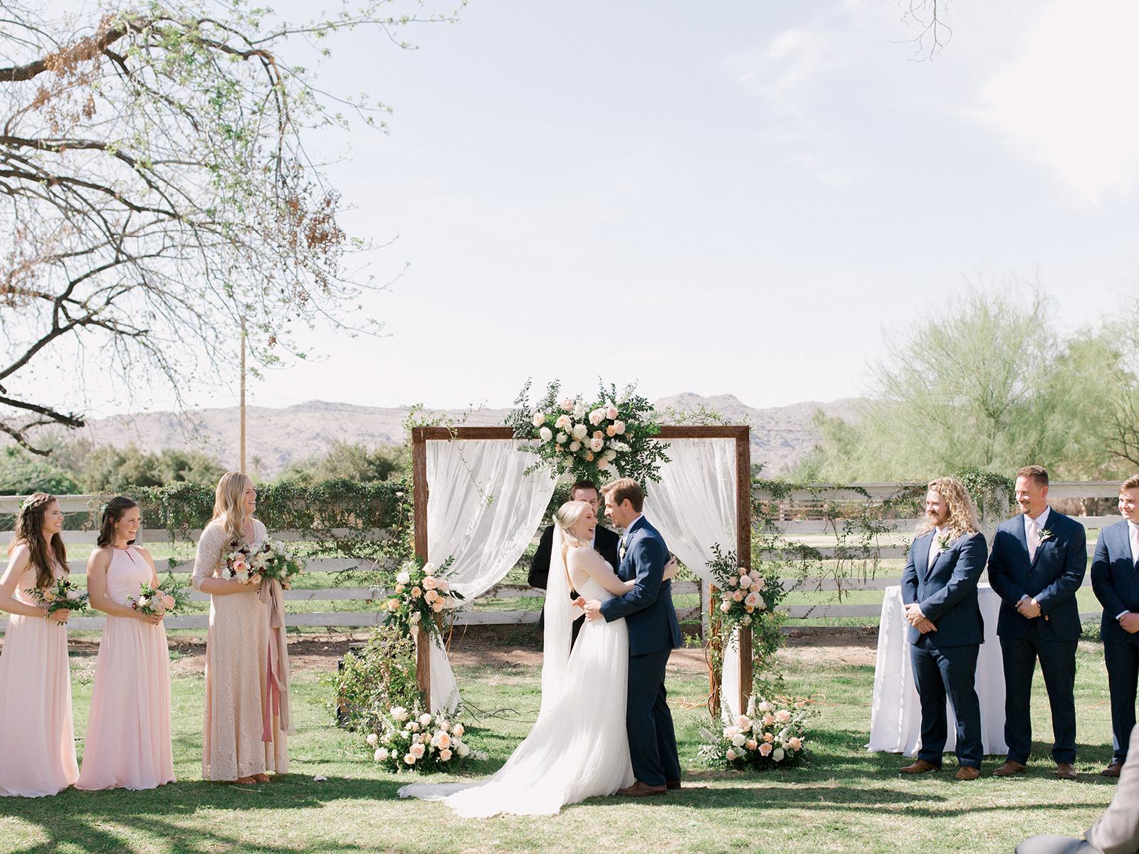 Lukas Wedding - Ceremony-168.jpg
