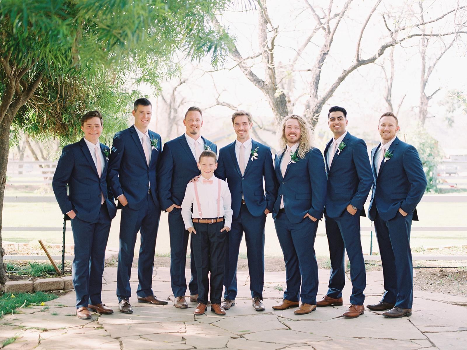 Lukas Wedding Party - Ball Photo Co-10.jpg