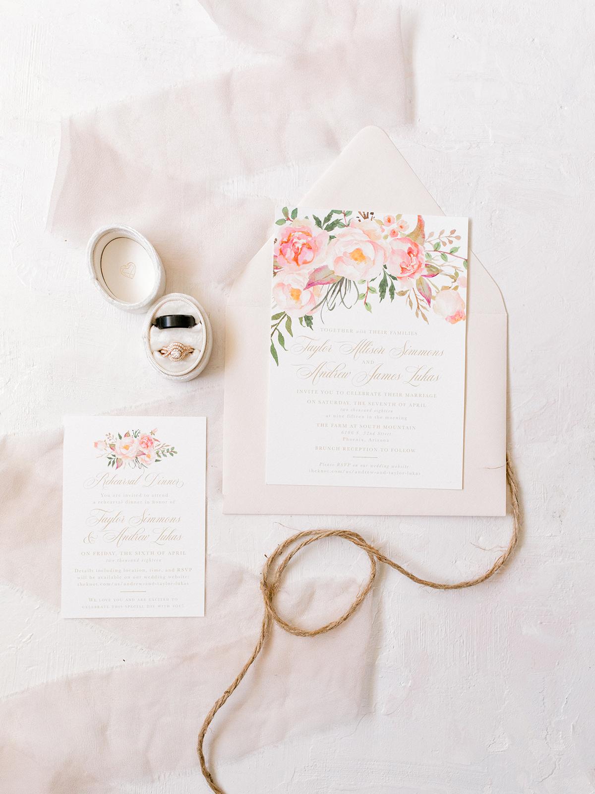 Lukas Wedding - Details-7.jpg