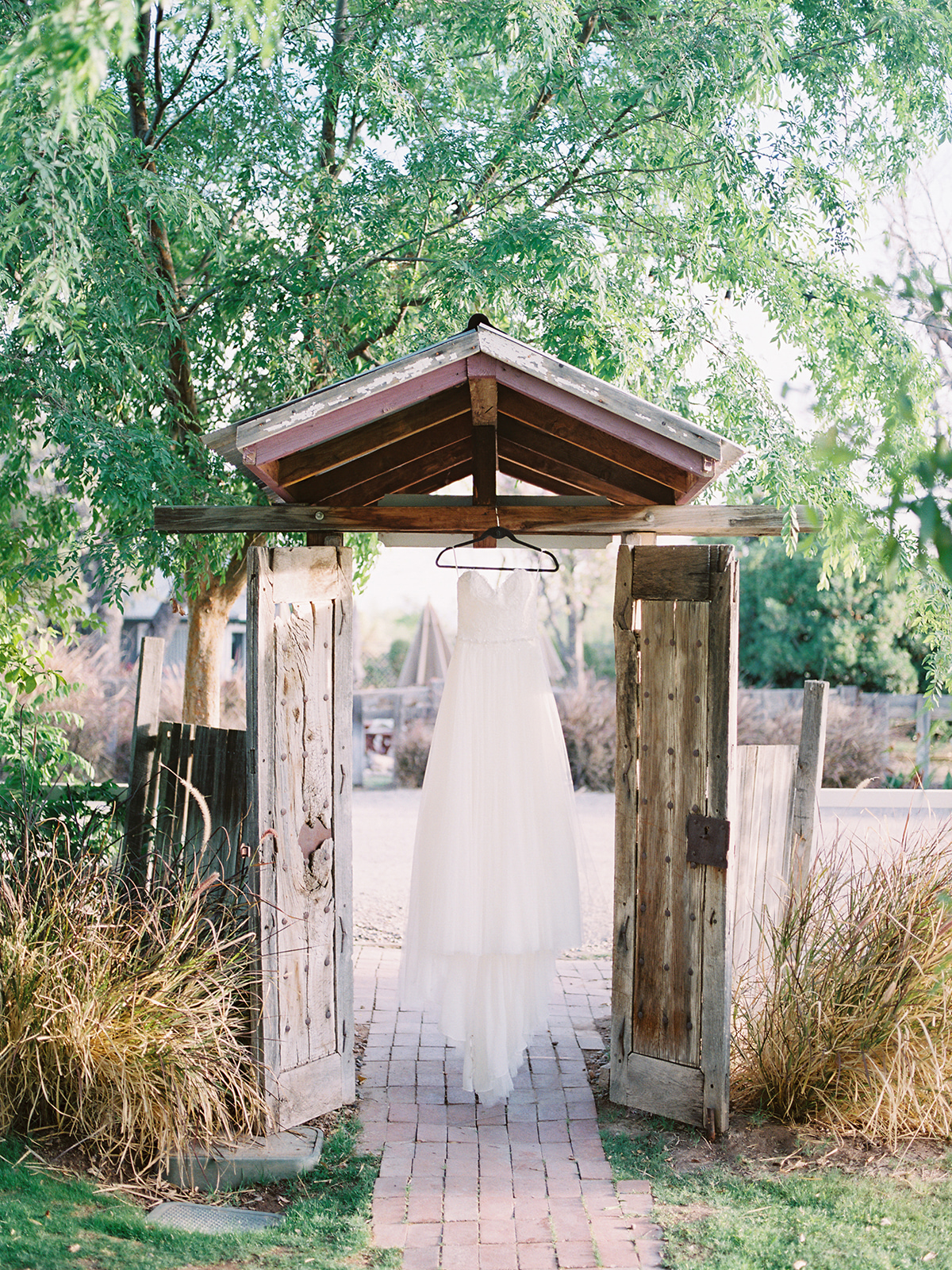 Lukas Wedding - Details-36.jpg