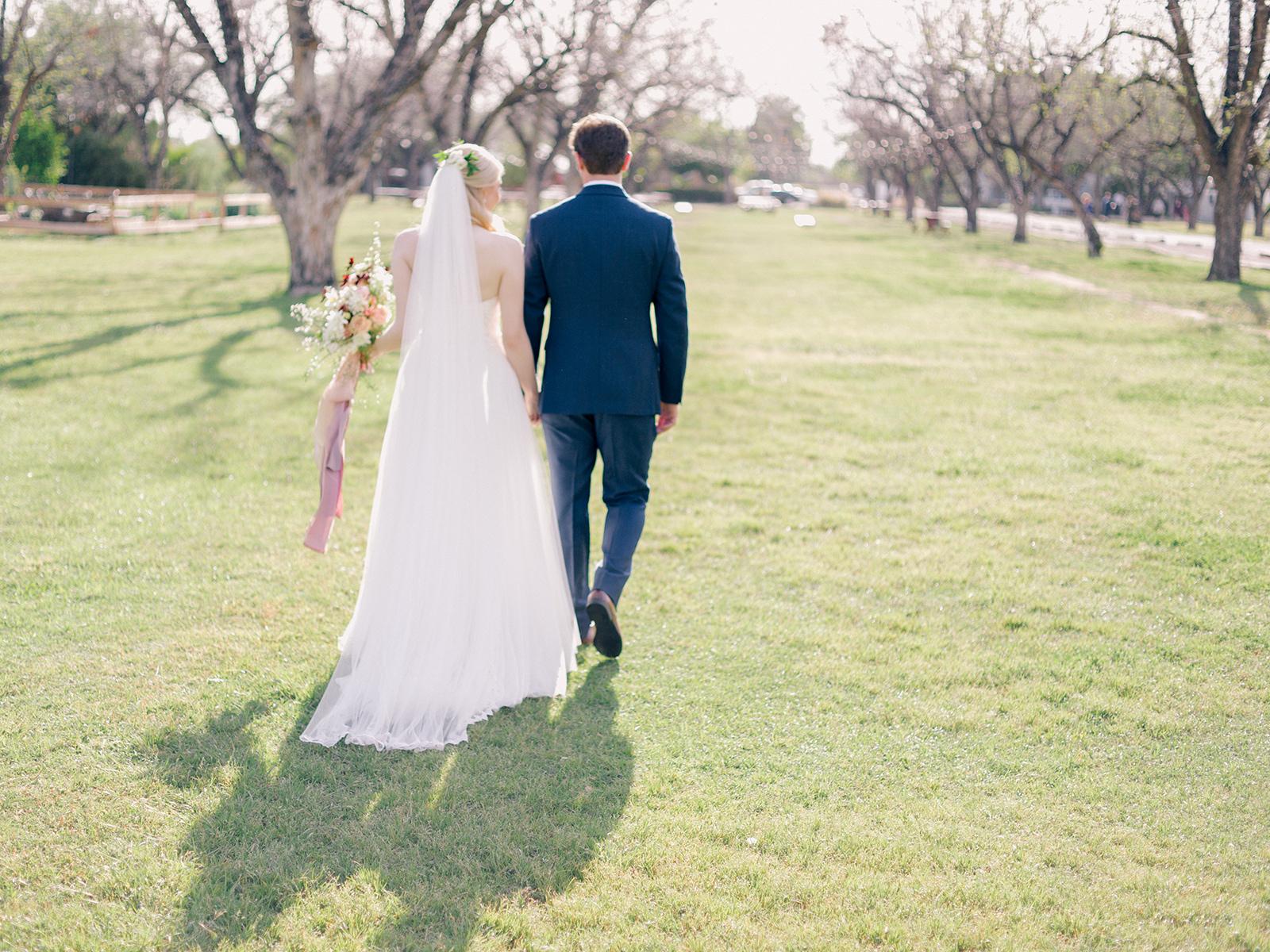Lukas Wedding - Bride _ Groom-21.jpg