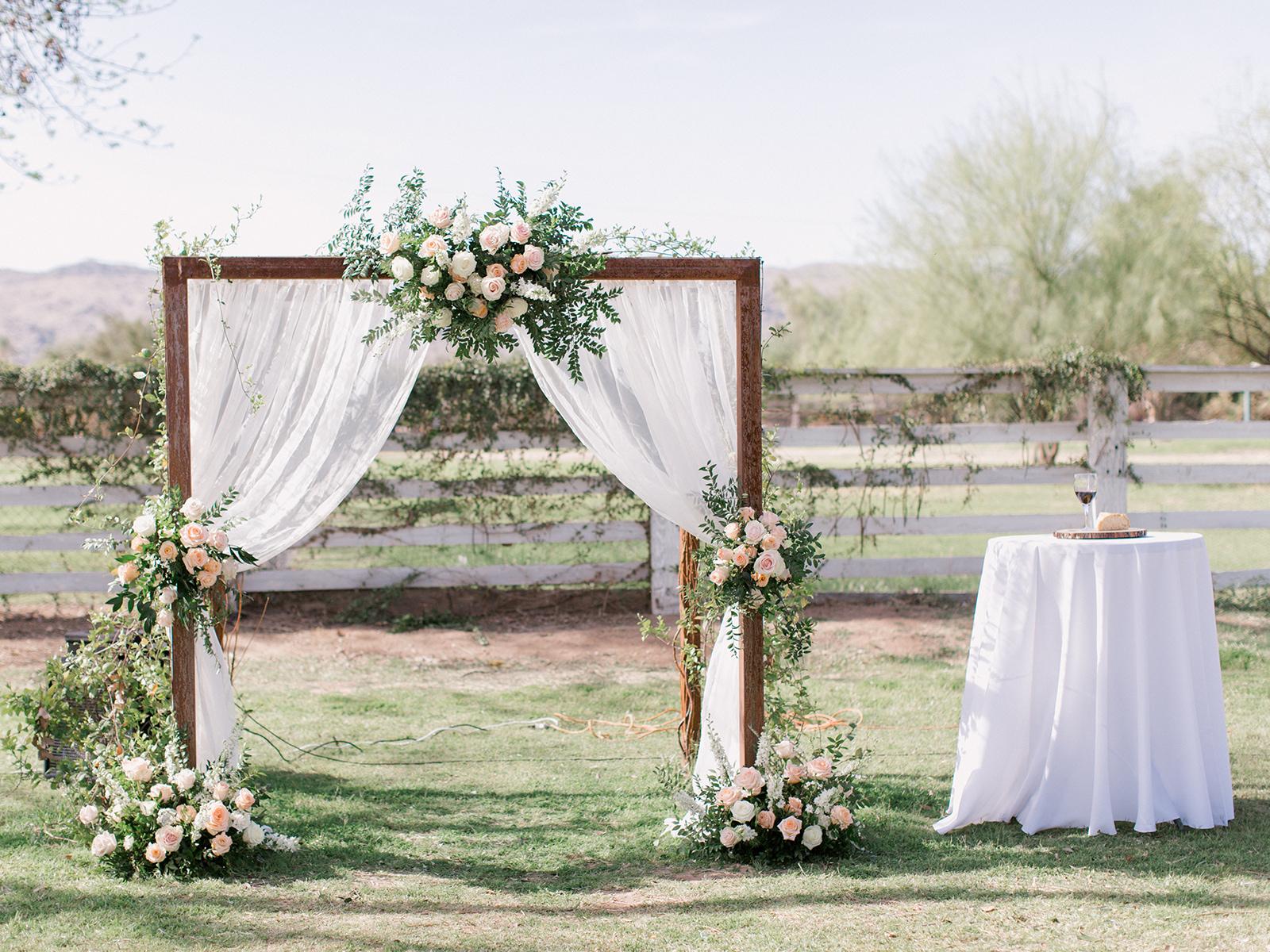 Lukas Wedding - Ceremony-12.jpg