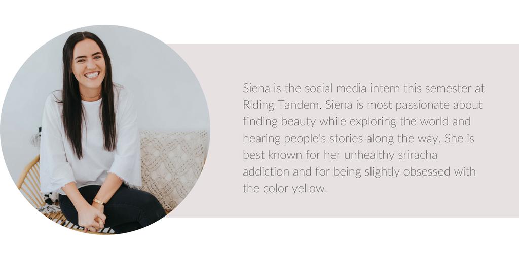 Siena Blog.png