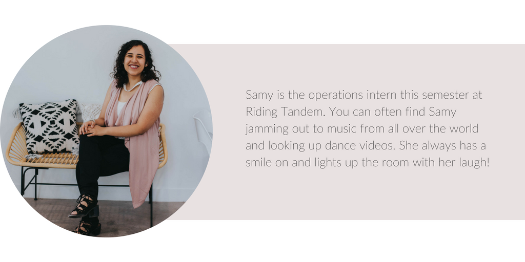 Samy Blog Sig.png