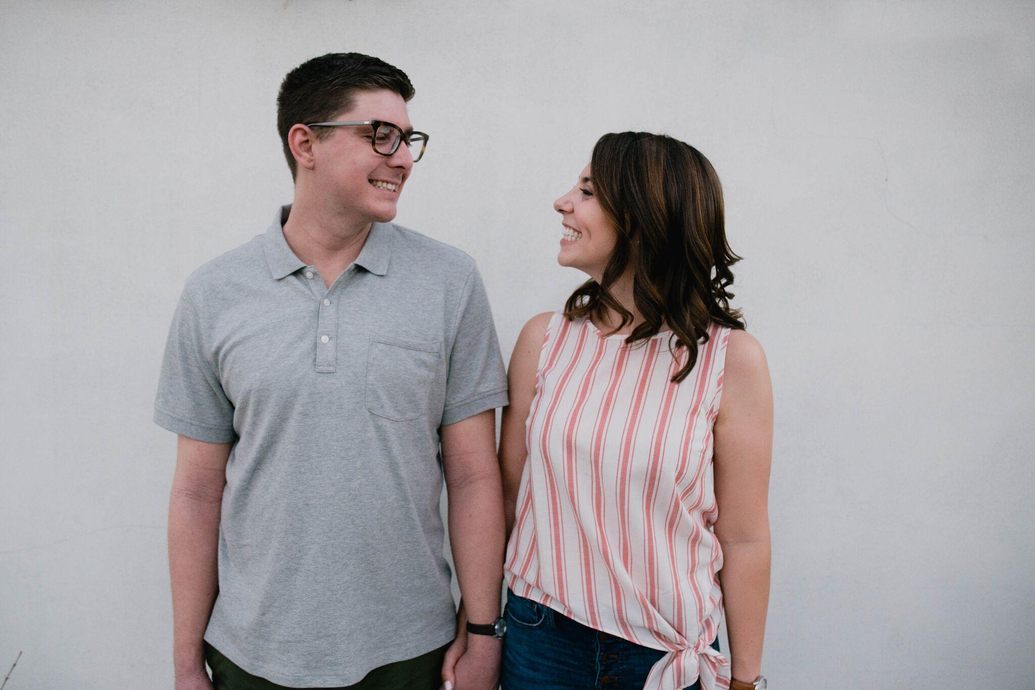 Robert and Carlie.jpeg