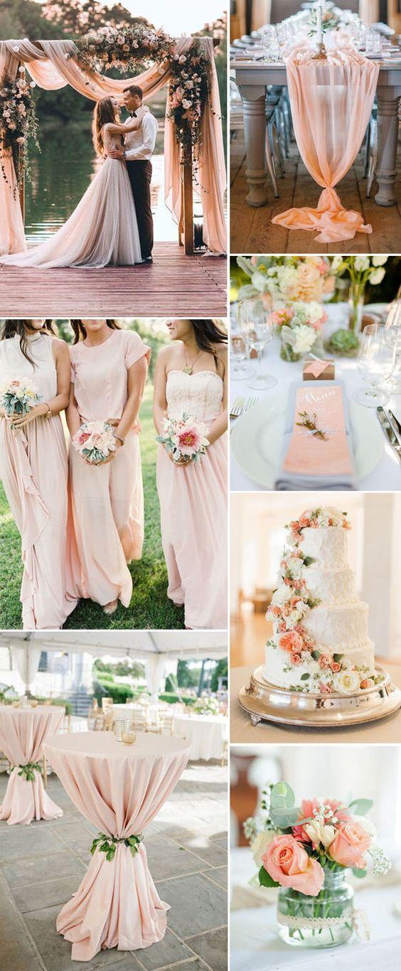 Light and Airy Wedding.jpg