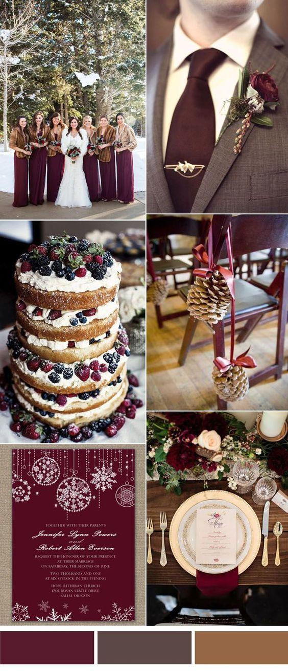 Maroon wedding board.jpg