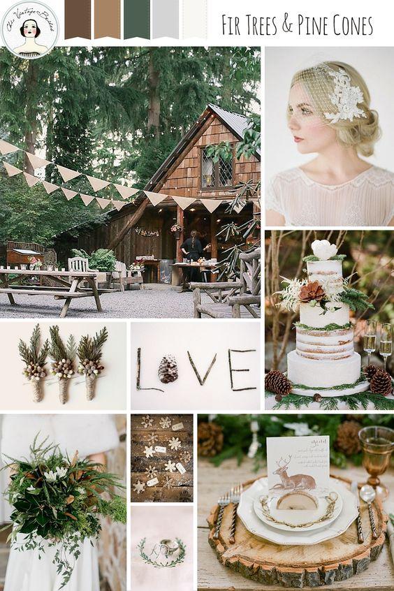 Winter forest wedding.jpg