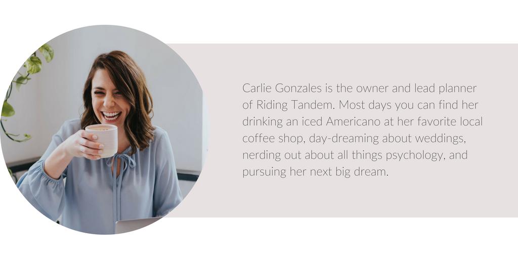 Carlie Blog Sig.png