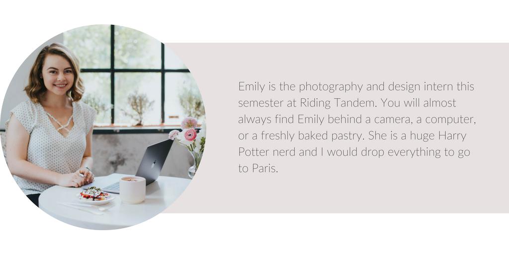 Emily Blog Sig.png
