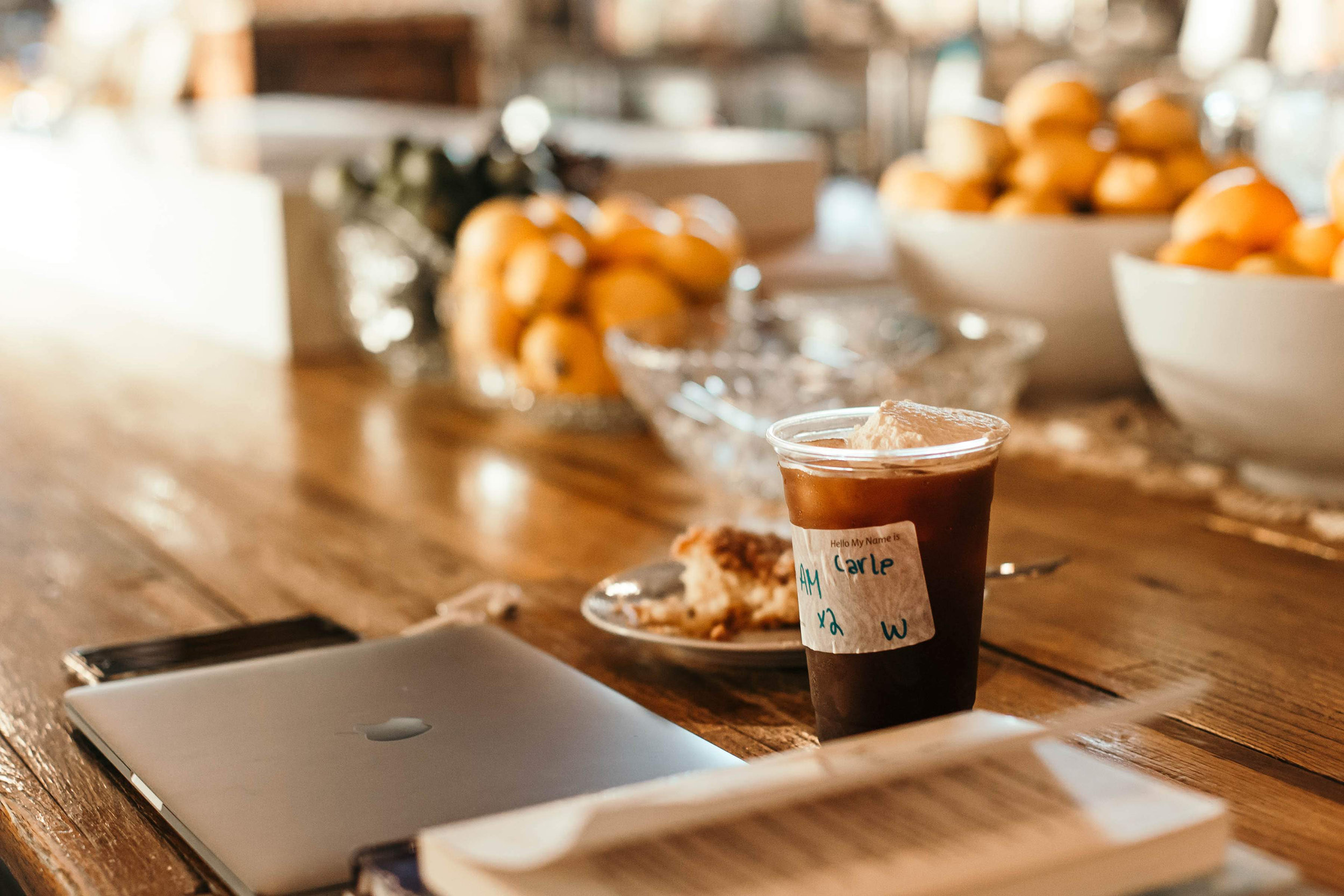 Lux Coffee Life Pix 2.jpg