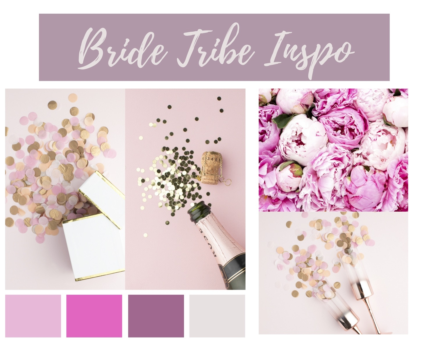 bridetribeinspo.jpg