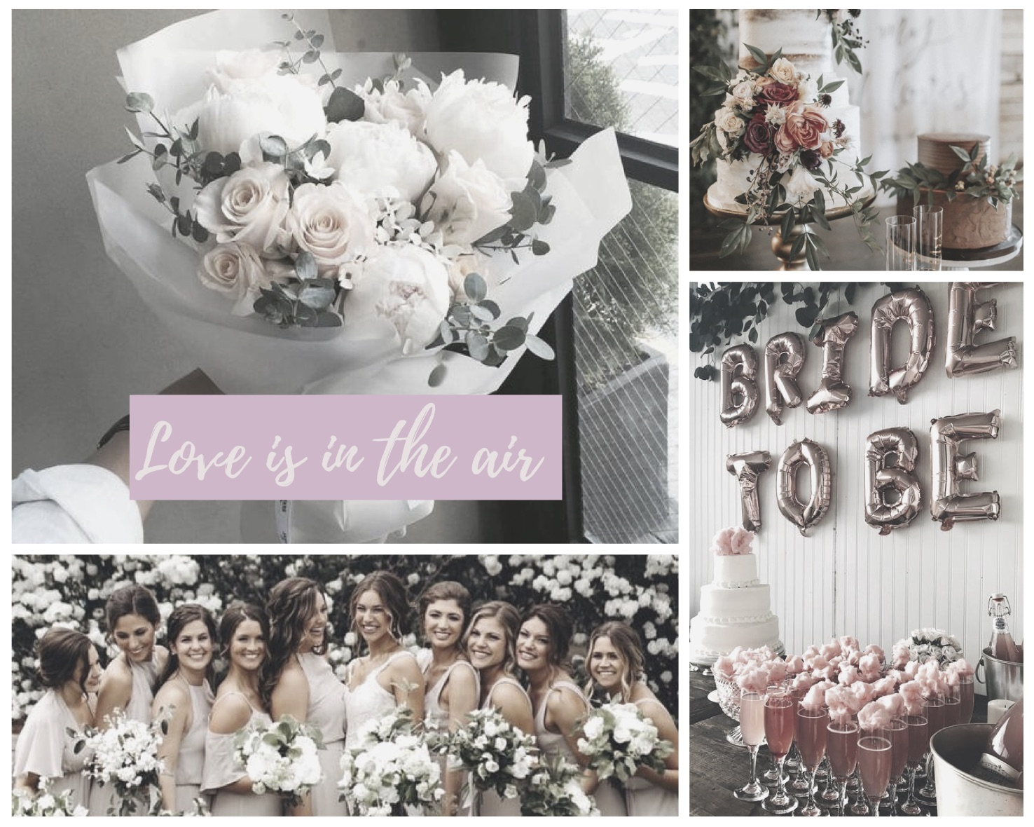 bridesmaidsinspo.jpg