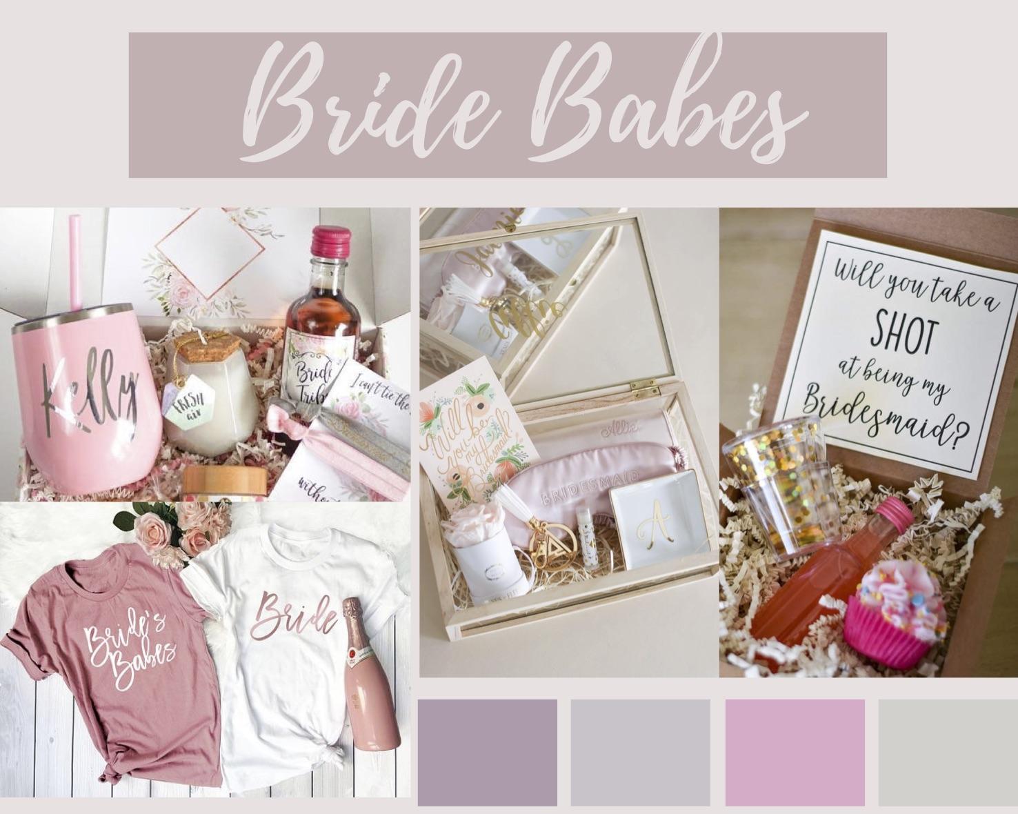 BrideTribeIdeas.jpg