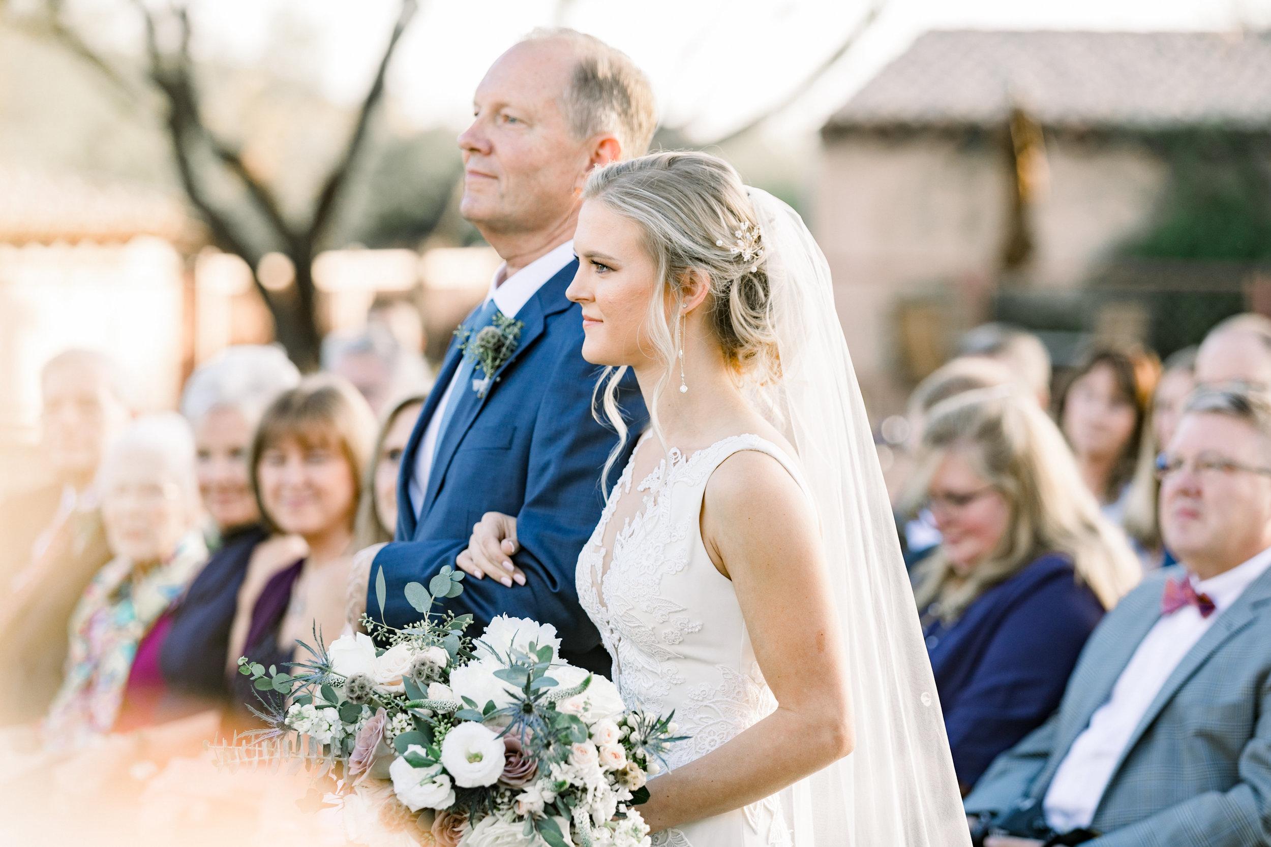 Lukas Wedding - Details-43.jpg