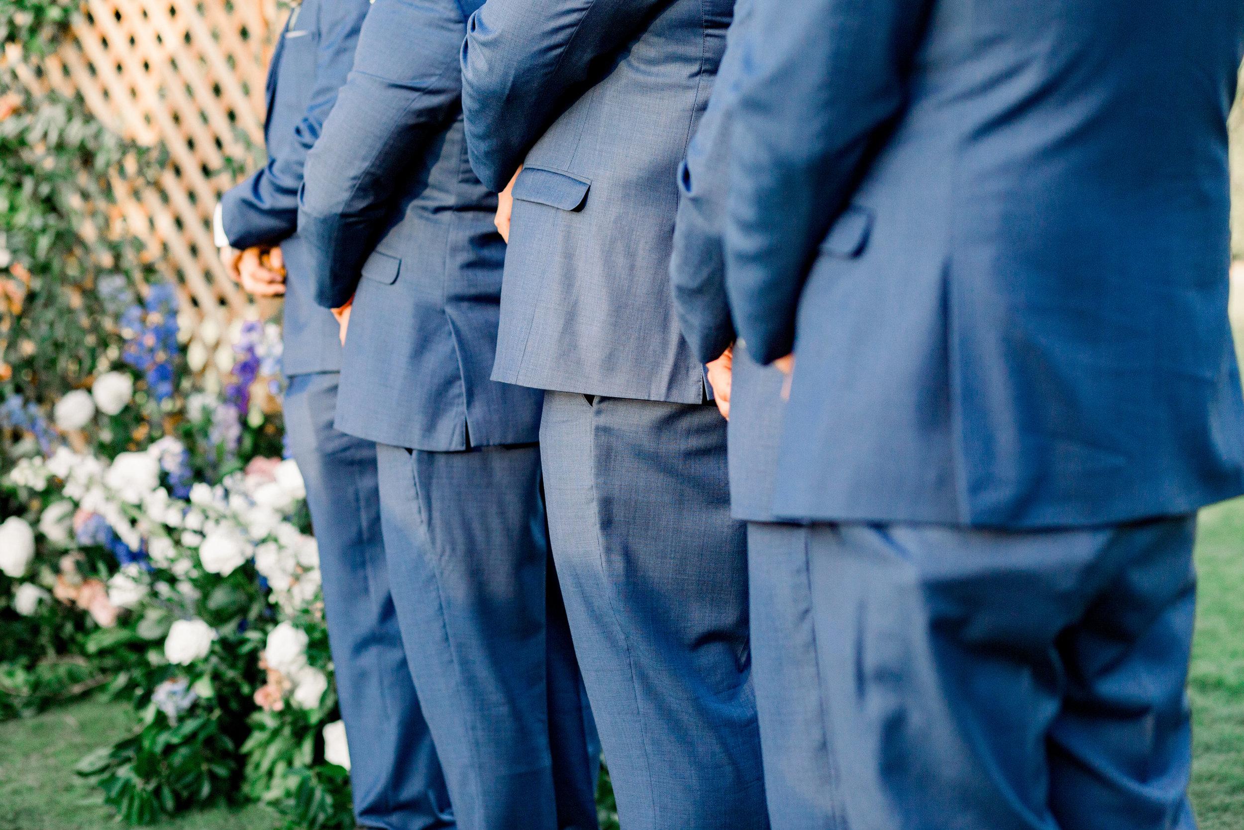Ceremony-0683.jpg