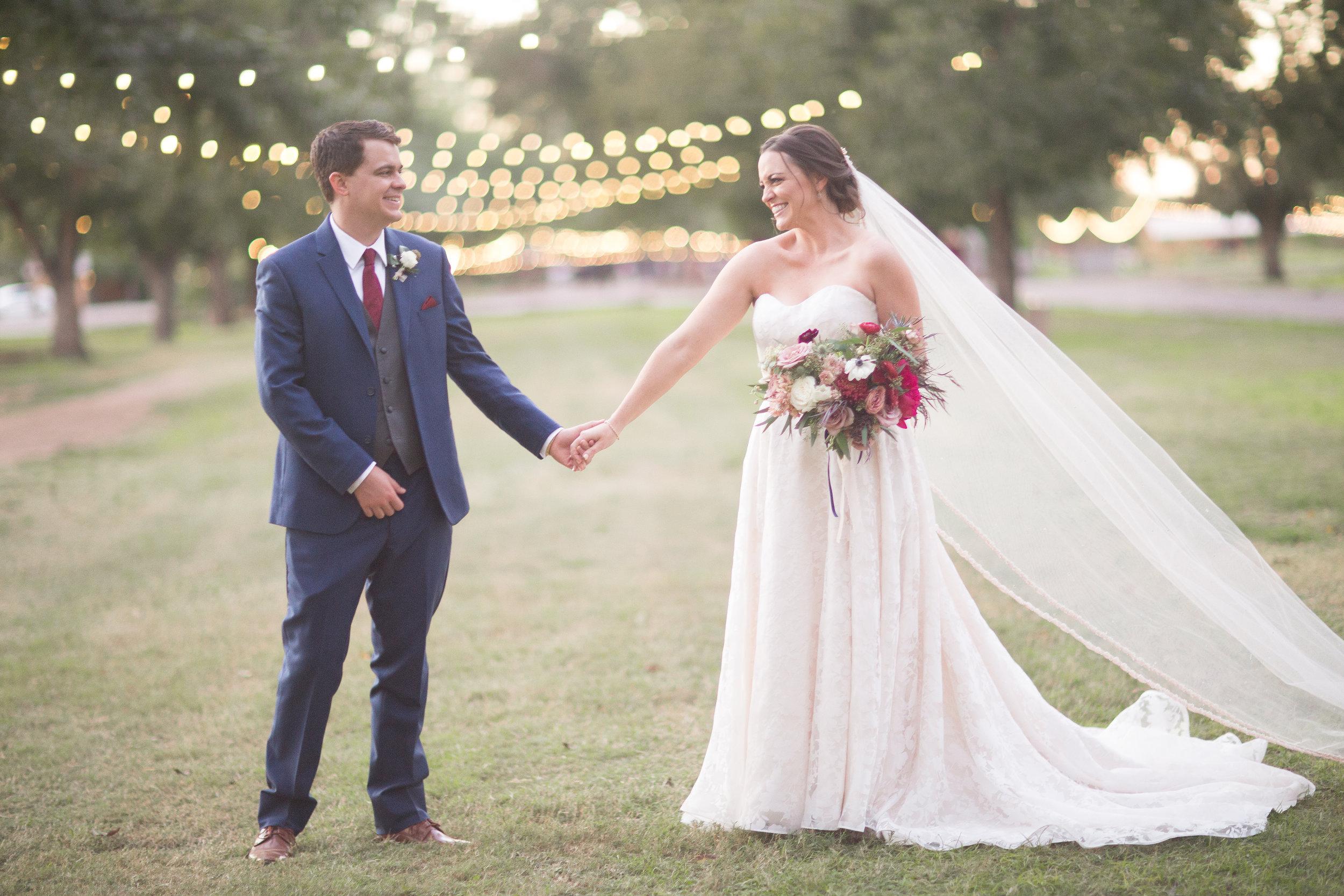 The_Farm_At_South_Mountain_Wedding_Bride_Groom (142 of 273).jpg