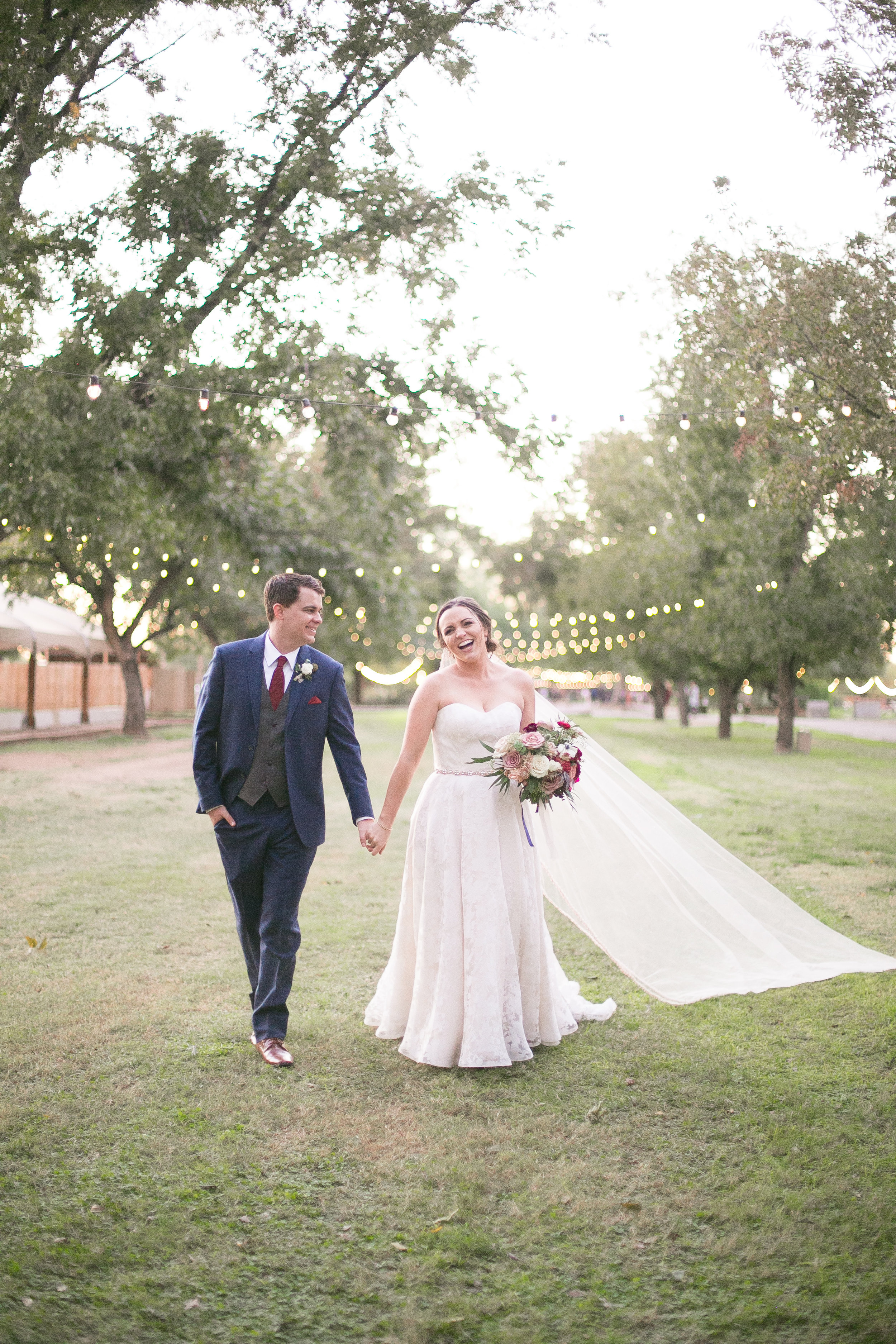 The_Farm_At_South_Mountain_Wedding_Bride_Groom (153 of 273).jpg