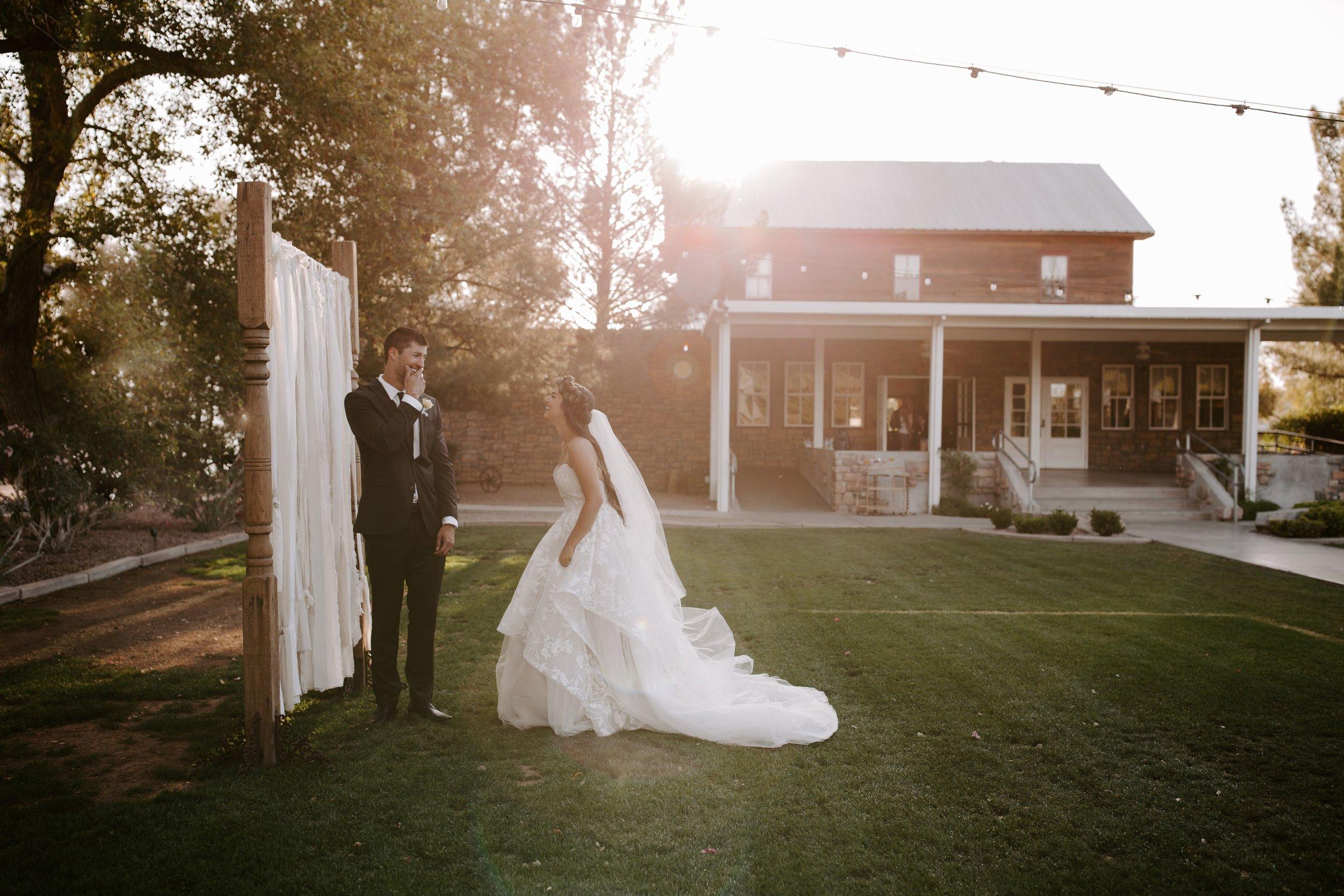 BrideBeforeReveal