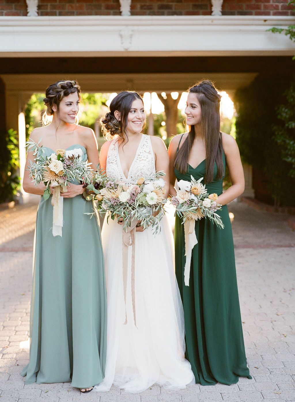 ArizonaBrideandBridesmaids
