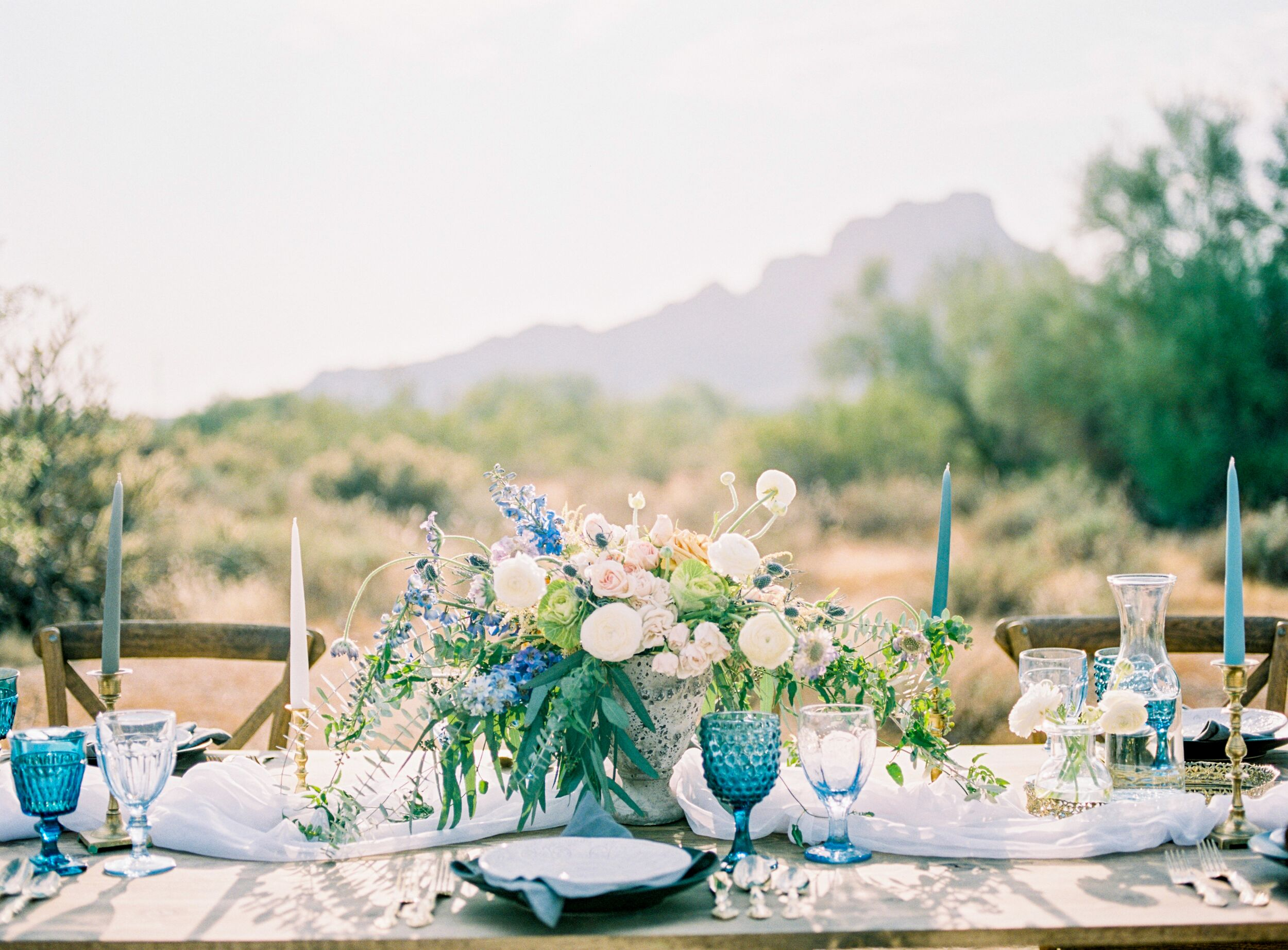 Wedding_Blue_Tablescape