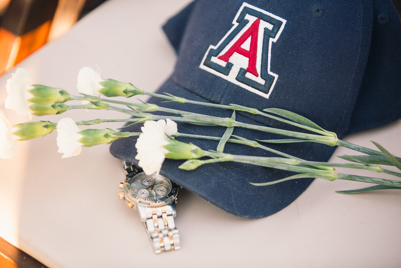 ArizonaWeddingTradition